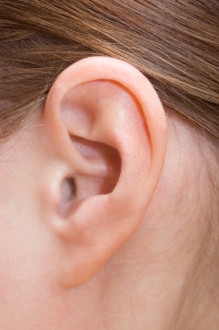 persuasion starts with your ear