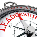 The Leadership Principles That Matter Most