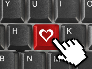 Romancing Your Customers