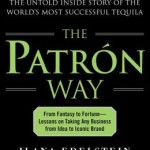 The Patron Way: From Fantasy to Fortune