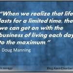 Make it a Maximum Day!