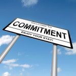 leadership commitment