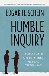 HumbleInquiry