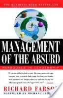 management-absurd