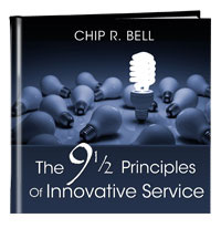chip-bell-book