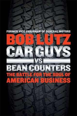 Cars-Guys