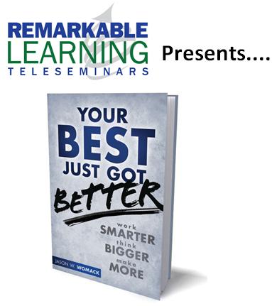 RLT-Best-Better