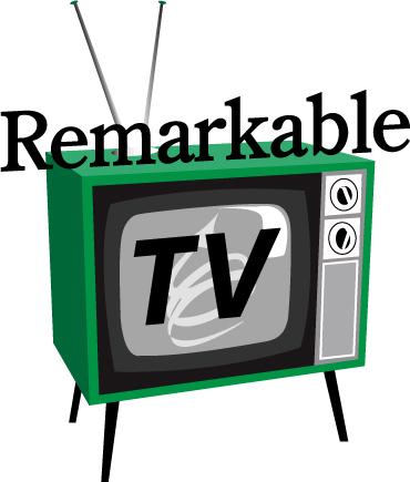 remarkableTV3b
