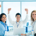 How to Get Your Employees Excited About Training