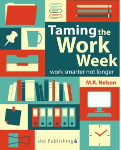 Taming-Work