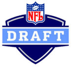 Five Lessons All Leaders Can Take From the NFL Draft
