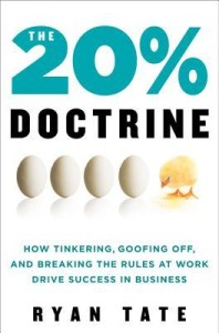 20-Doctrine