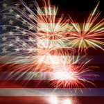 Five Ways Leaders Can Declare Their Independence