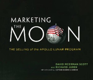 Marketing-Moon