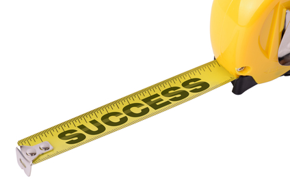 measurements of success If you have some ideas, but aren't quite sure how to measure success of your marketing campaigns, email me and that's it now there are a ton of variables that can impact our marketing.