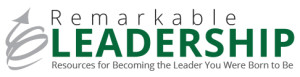 remarkableleadership