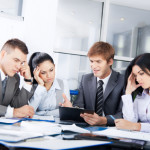 No More Meeting Madness: Simple Steps to More Effective, Efficient Meetings