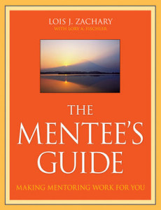 The Mentee's Guide