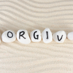 Three Types of Forgiveness and Why They Matter to Us as Leaders