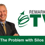 Remarkable TV: The Problem with Silos