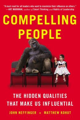 compelling-people-book