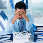 You Want it When?  How to Proactively Beat Tight Deadlines