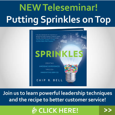 RLT-Sprinkles-Lg