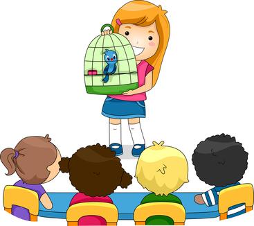 The teacher showed a naughty schoolgirl estim 3