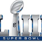 What Leaders Can Learn From Watching the Super Bowl