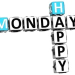 """Beating Blue Monday – the """"Worst Day of the Year"""""""