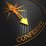 Five Ways Confident Communication Builds Trust