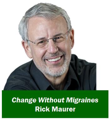 Maurer-Change