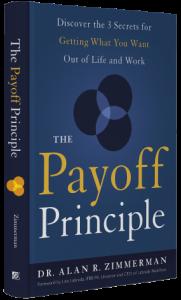 payoff-principle