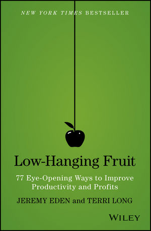 Low-Hanging-Fruit