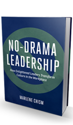 no-drama-leadership-large