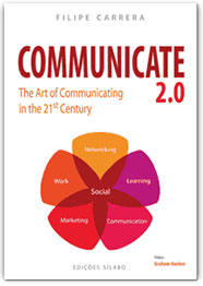 Communicate-2.0