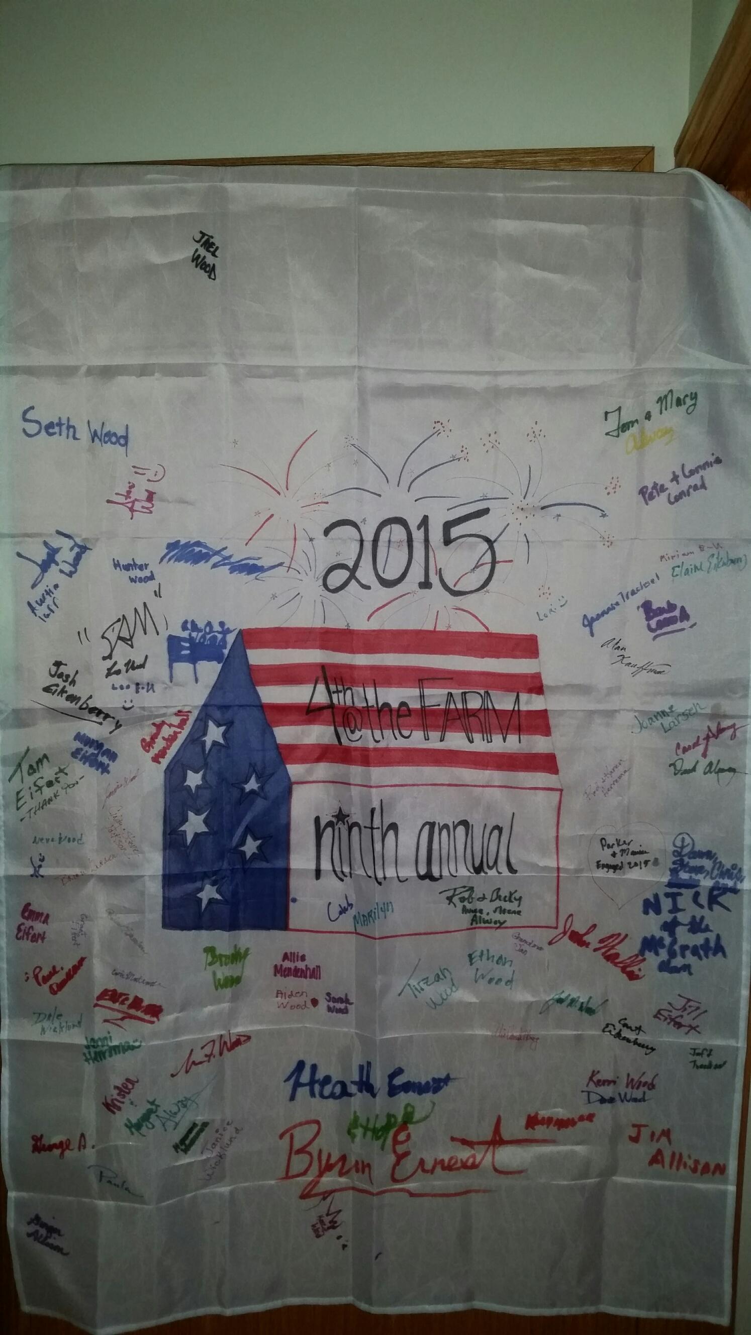 2015-Flag