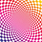The Recency Illusion – What It Is and What It Means to Leaders