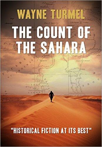 count-sahara