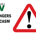 Dangers of Sarcasm - Remarkable TV with Kevin Eikenberry