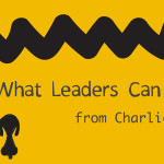What Leaders Can Learn From Charlie Brown