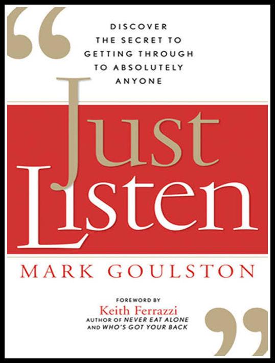 just-listen2