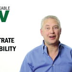 Remarkable TV: How to Demonstrate Vulnerability