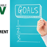 One Key to Goal Achievement | Remarkable TV with Kevin Eikenberry