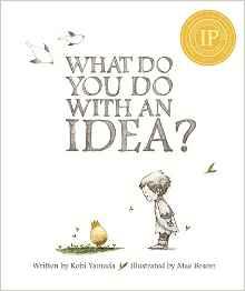 what-do-idea