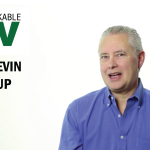 Why is Kevin Making up a word? - Remarkable TV with Kevin Eikenberry