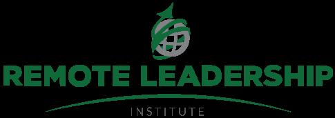 RLI-Logo-Final-copy
