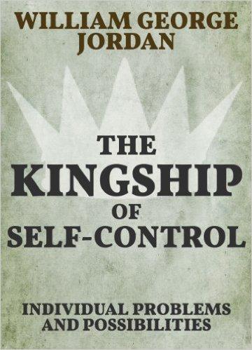 kingship-selfcontrol