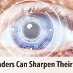 How Leaders Can Sharpen Their Vision