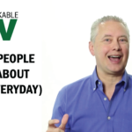 Remarkable TV: Getting People Excited About Their (Everyday) Job